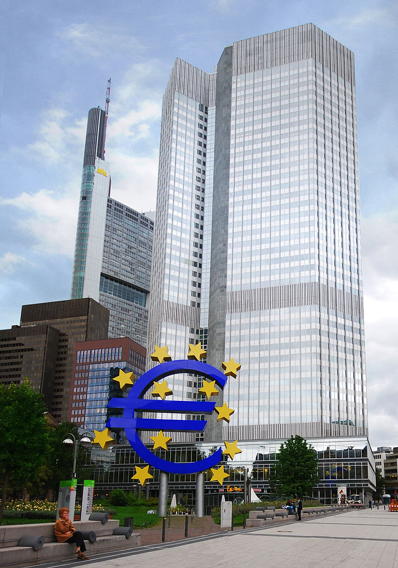 800px European Central Bank 041107