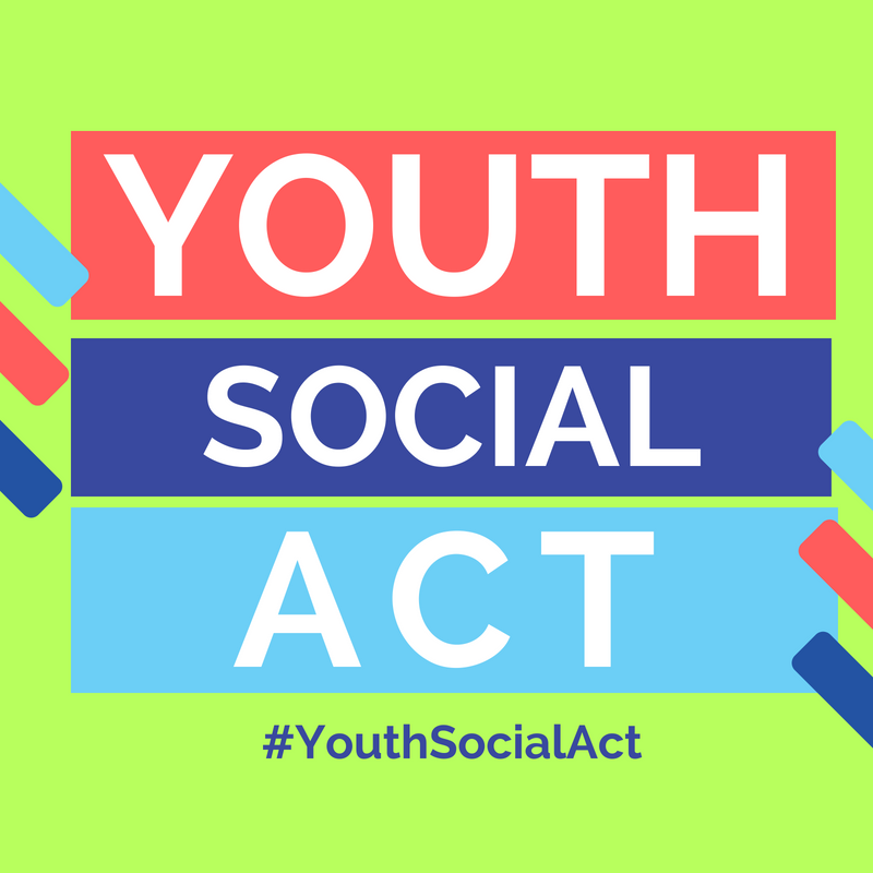 1. YOUTHSOCIALACT LOGO