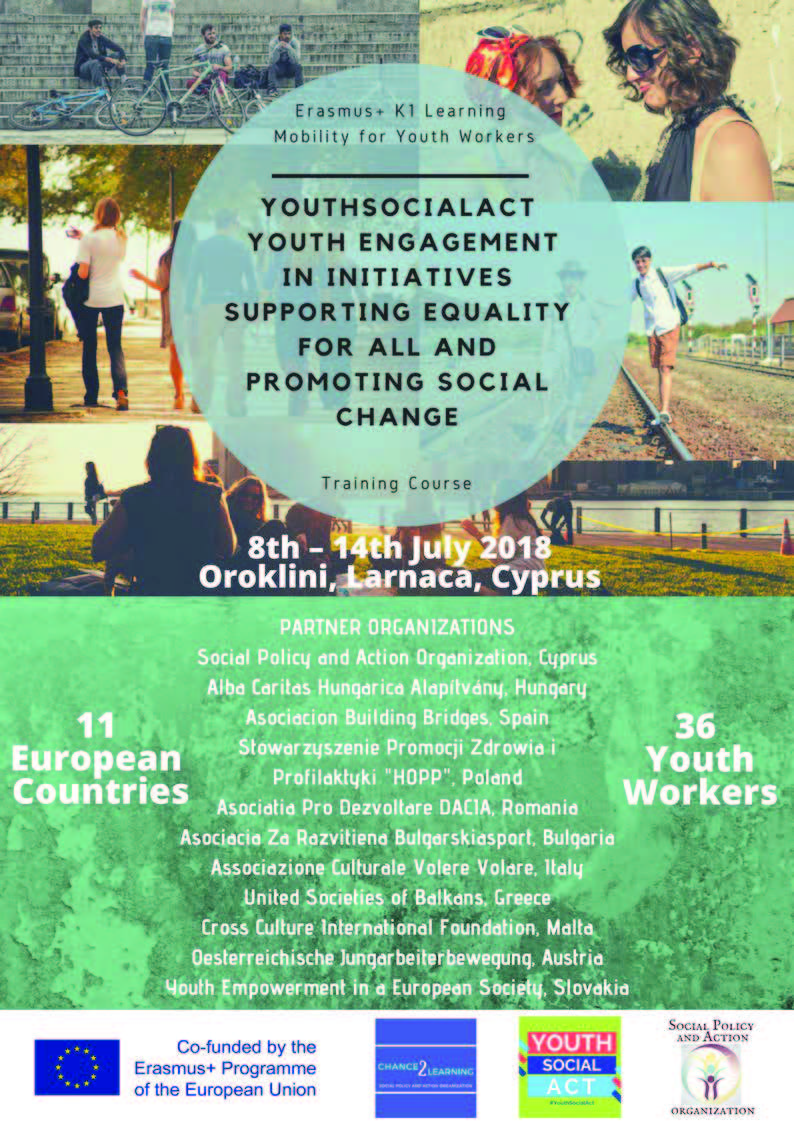 3. YouthSocialActPoster